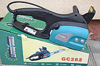 Ланцюгова електропила EURO CRAFT GC 282