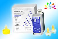 EXA'lence Medium Body (Monophase) 370 мл, аксессуары