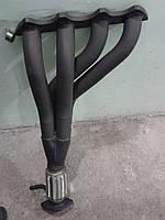 Выпускной коллектор (паук) Kia Ceed 2007- 2012 с обьемом 1.6