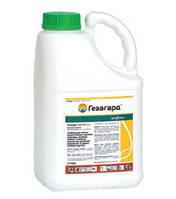 Гезагард 500 FW, к.с. (5л) - гербицид на подсолнечник, кориандр, картофель и др.
