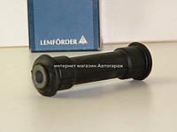 Сайленблок серги задней рессоры на Мерседес Спринтер 208-416 1995-2006 LEMFORDER (Германия) 1971801