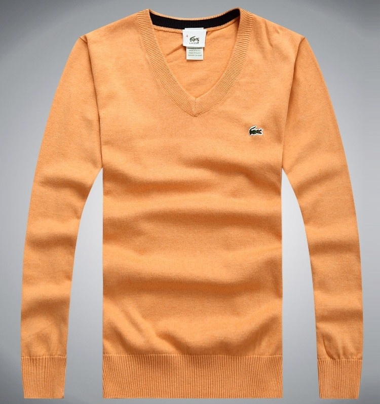 Lacoste original Мужской свитер пуловер джемпер лакост лакоста лакосте