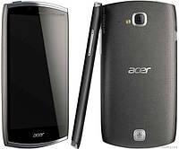 Броньовані захисна плівка для Acer Liquid CloudMobile, фото 1