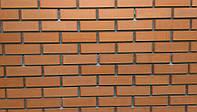 Заливка стен дома
