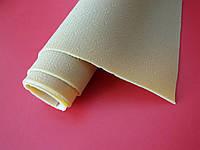 Профилактика листовая COBBY (Китай), р. 400*600*1.8мм, цвет бежевый