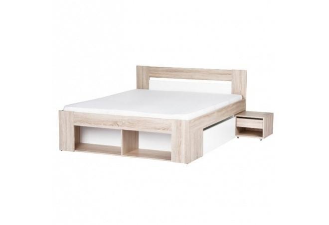 Кровать 90 (комплект) VMV Holding Рико / Rico