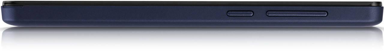 Мобильный телефон Prestigio 3506 Dual Dark Blue, фото 3