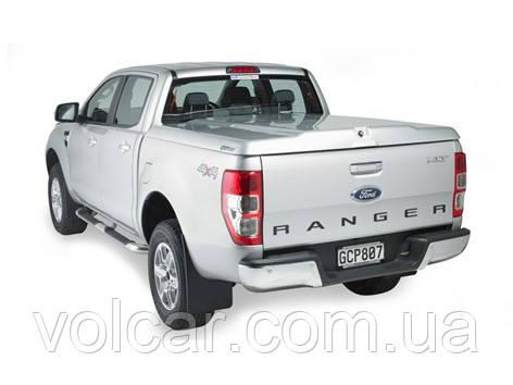 Крышка для Ford Ranger / Форд Рейнджер DC 2006-2011 Road Ranger Sportcover