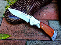 Нож складной E-21