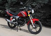 Мотоцикл  BIRD X5 150