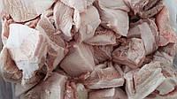 Тримминг свиной 50\50
