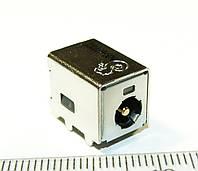 N081 Разъем, гнездо питания  для  HP Pavilion DV6000 DV9000 DV9500 DV9700 dv9574ea Compaq  V6000 F500 F700