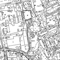 Оновлення кадастрових планів і карт