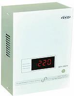 Автоматический электронный регулятор напряжения АСН-300 Н, фото 1