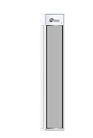 Потолочный обогреватель БиЛюкс Б600