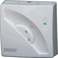 Комнатный термостат ІМІТ ТА 3