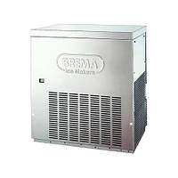 Льдогенератор Brema G 250 A