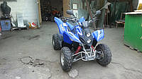 Электроквадроцикл AEON 2200 sport elektro (Li)