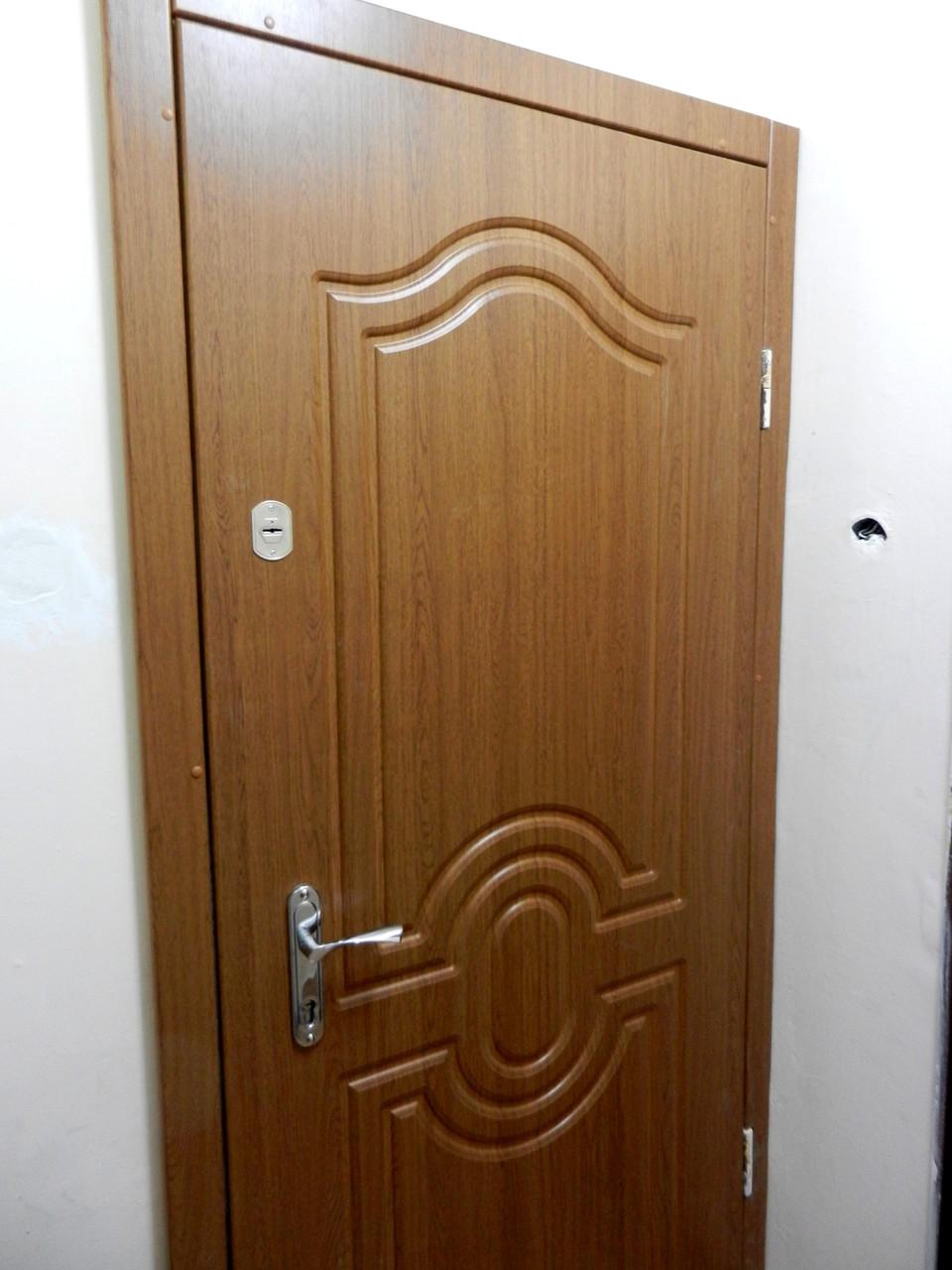 Двери входные бронированные двери входные 96 на 2,05 БЕСПЛАТНАЯ ДОСТАВКА