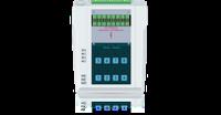 Устройство управления освещением для бильярда MPOS-Power