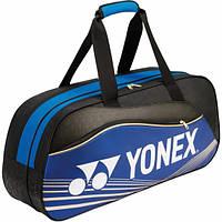 Сумка-чехол Yonex BAG9631W PRO Tournament Bag Blue