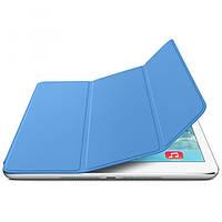 Чехол для планшета Apple Smart Cover для iPad (blue)