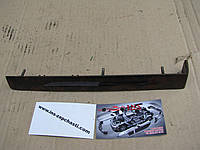 Накладка 7M3857211B2WE Sharan, Alhambra, Galaxy , фото 1