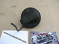 Крышка топливного бака 7M3201553A Sharan, Alhambra, Galaxy , фото 1