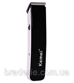 Універсальна машинка для стрижки Kemei KM-3590