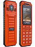 Телефон Sigma mobile X-style 11 Dragon Dual Sim Orange '''''