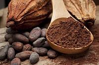 Какао порошок натуральный 180 г Германия