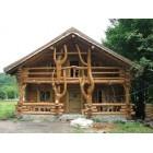 Биозащита древесины (антисептик) для наружных работ