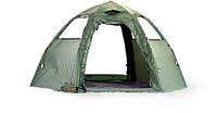 Летняя палатка Lotos Мансарда