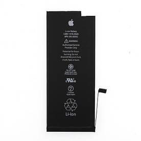Оригинальный аккумулятор АКБ батарея iPhone 6S 5.5 Plus 2915 mAh