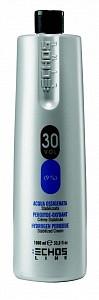 Echosline крем-окислитель 9% (30) 1000мл