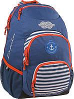 Рюкзак подростковый для девочек 809 Take'n'Go-2, Kite
