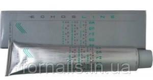 Крем-краска Echosline 4.20 каштановый интенсивно-фиолетовый