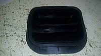 Решетка вентиляции багажника, Lanos, Ланос, Sens, Сенс - 4N 96242978   (OEM)