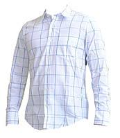 Рубашка мужская L.O.G.G.