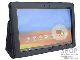 Откидной чехол для Mediapad 10 FHD Huawei