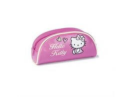Детский пенал Hello Kitty