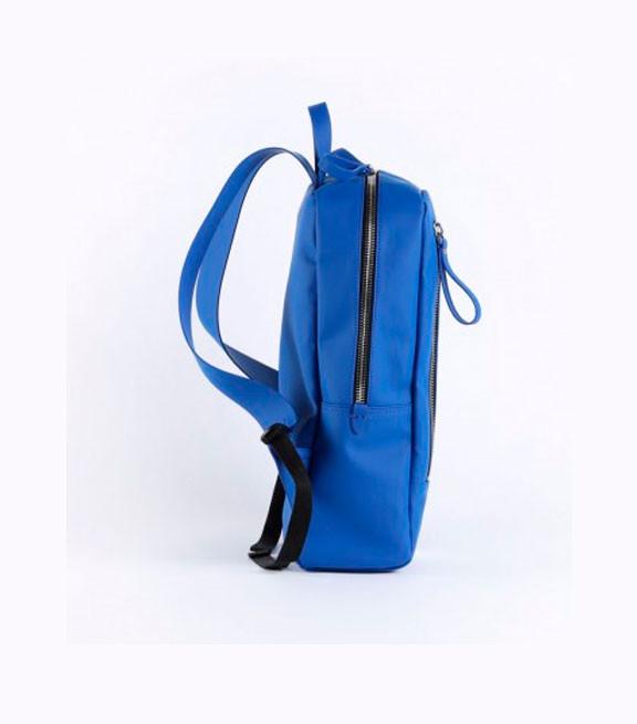 Мужской рюкзак Gilmarlab Iceberg