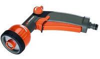 Многофункциональный пистолет для полива Gardena (08104-20.000.00)