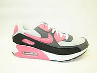 Кроссовки цветные Air Max Т606 р 37,38,39