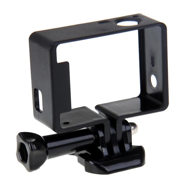 Рамки для GoPro