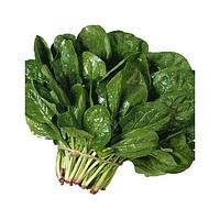 Cемена шпината Лонг стендинг 5 кг Kouel