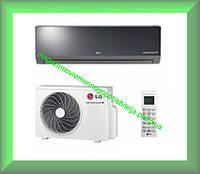 LG ARTCOOL Inverter CA12AWR