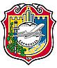 Борисполь Ассенизатор. Выкачка, откачка ям, туалета. Прочистка труб канализации в Борисполе.