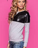 Молодежный женский свитер | Dope sk