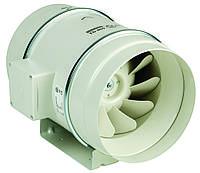 Soler & Palau TD-MIXVENT 800/200 N Канальный  вытяжной вентилятор